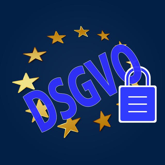 Datenschutzerklärung - Mammutzaun.de